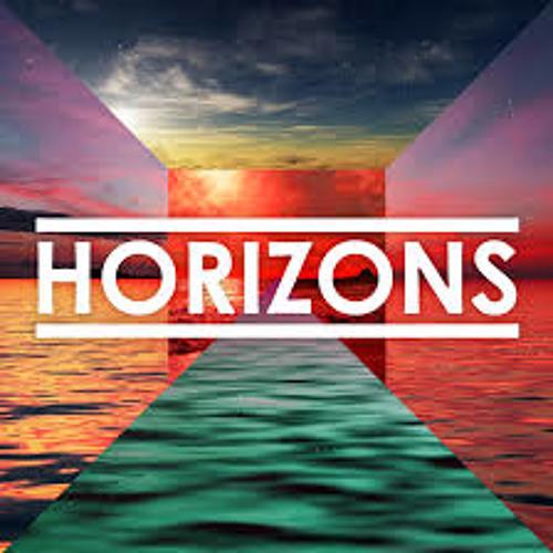 Horizons's avatar