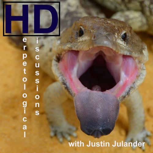 Justin G Julander's avatar