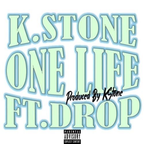 KStoneProd's avatar