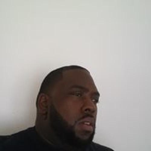 Tyrone Bigty Beasley's avatar