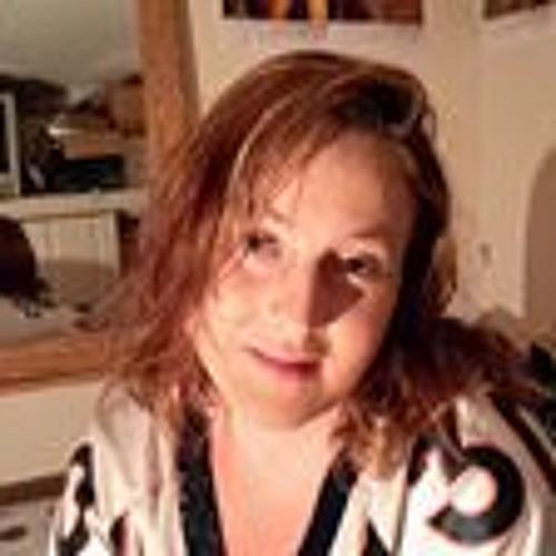 Mindi Stokes's avatar