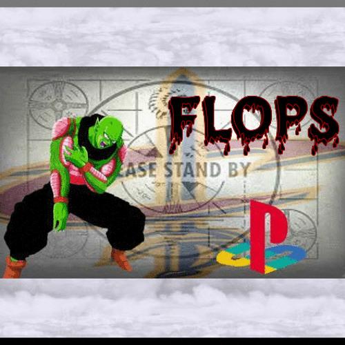 FLOPS's avatar