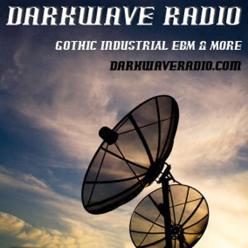 Darkwave Radio's avatar