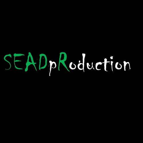Seadproduction's avatar