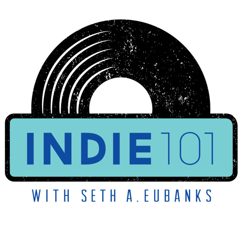 Indie101 Podcast's avatar