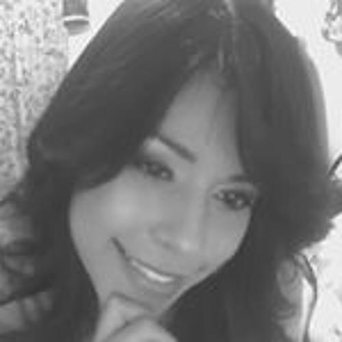 Priscila Garcia's avatar