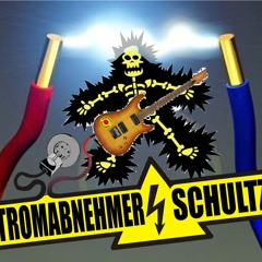 Stromabnehmer Schultze