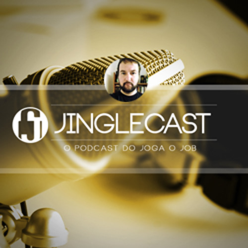 jogaojob.com.br's avatar