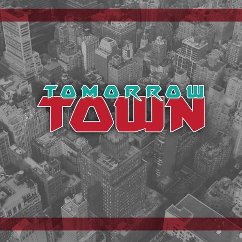 Tomorrow Town's avatar