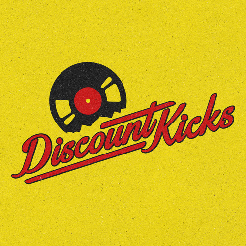 Discount Kicks's avatar