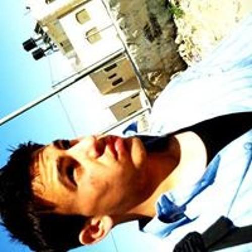 Baloni Yassin's avatar