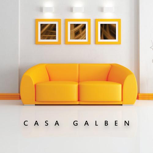 casagalbenmusic's avatar