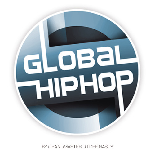 Global Hip Hop's avatar