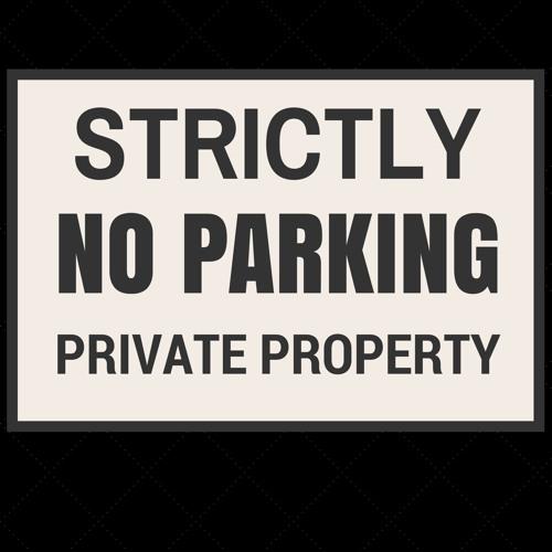 No Parking's avatar