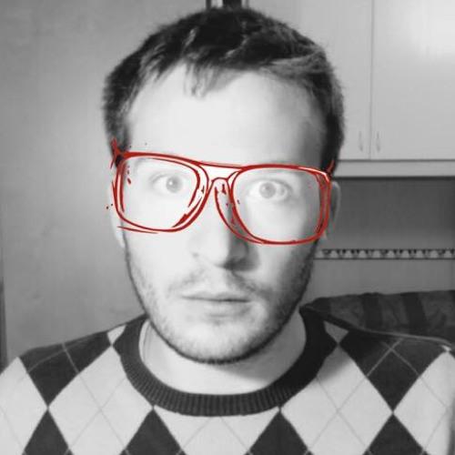 IoGiaco's avatar