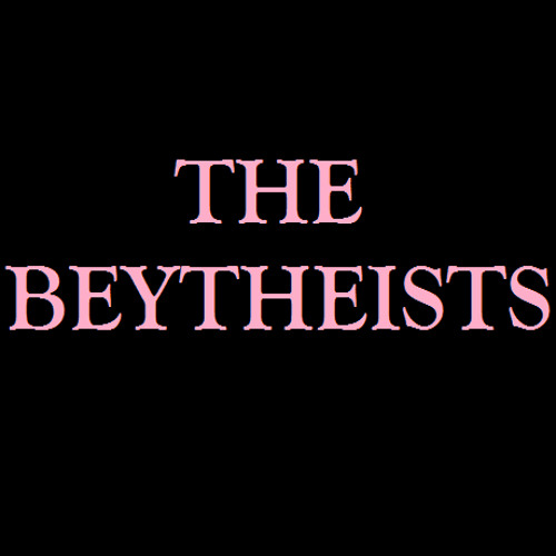 The Beytheists's avatar