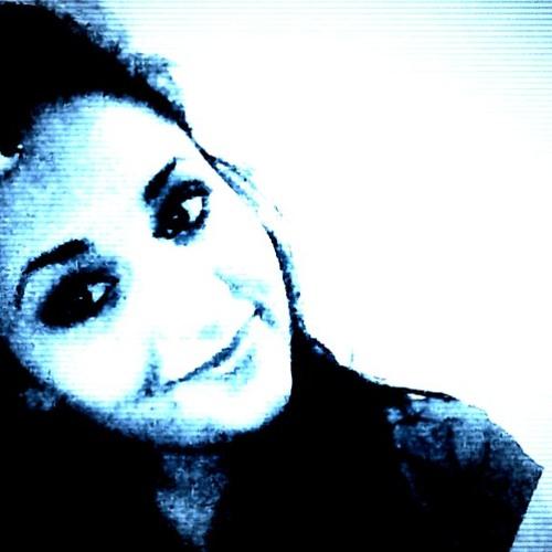 Hania-T's avatar