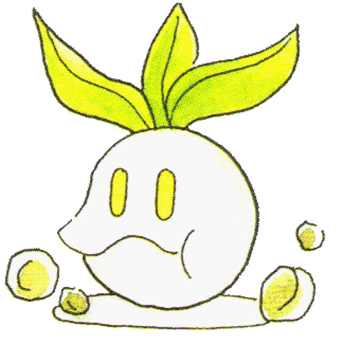 Kalcen's avatar