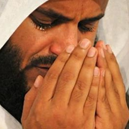 Abdou Krk Musslim's avatar