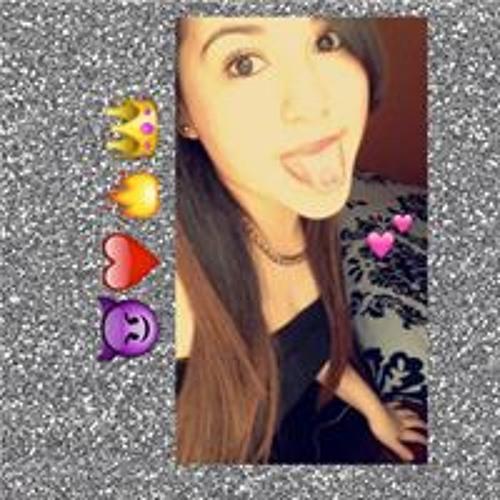 user495156047's avatar