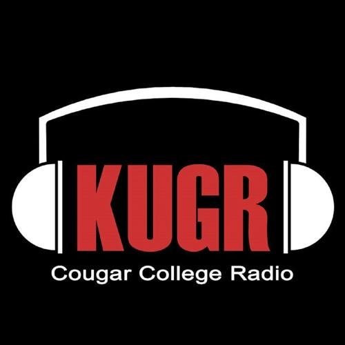 KUGR Radio's avatar