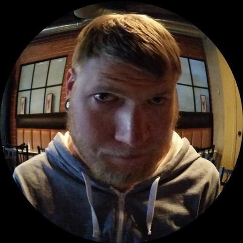 brookstaggart's avatar