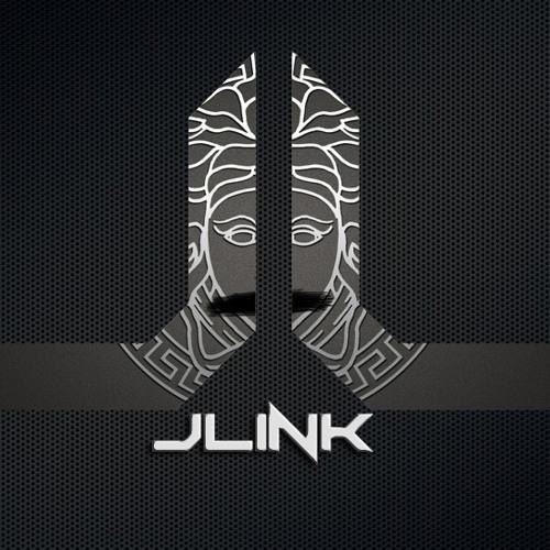 JudasLink's avatar
