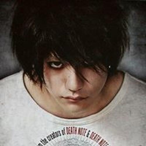 Yeager Eren's avatar