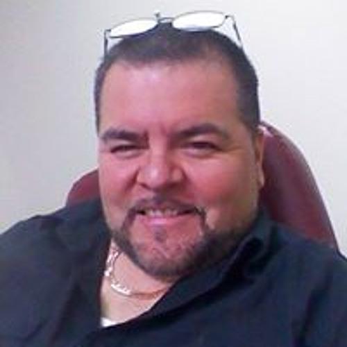 Danny Reyes's avatar
