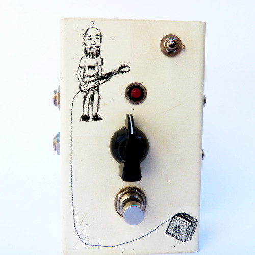 PFZ pedales's avatar