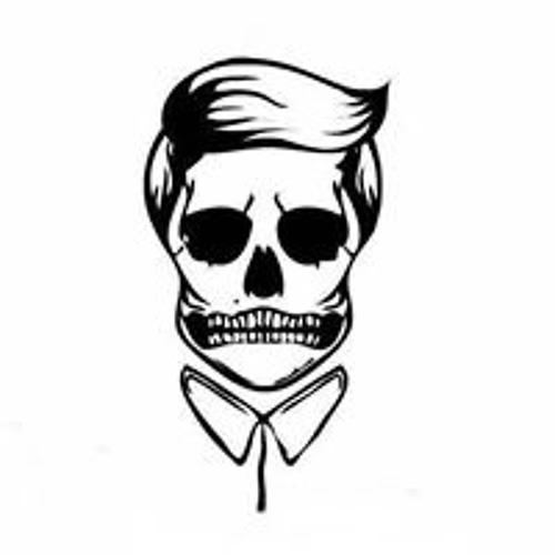 Pietro Müller's avatar