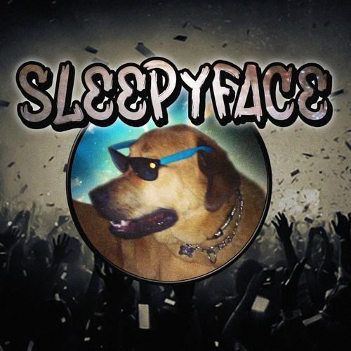 sleepyface ☻'s avatar