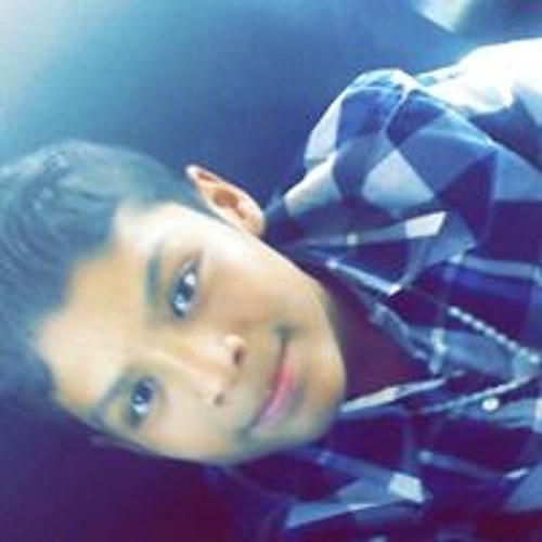 Brian Ocampo's avatar