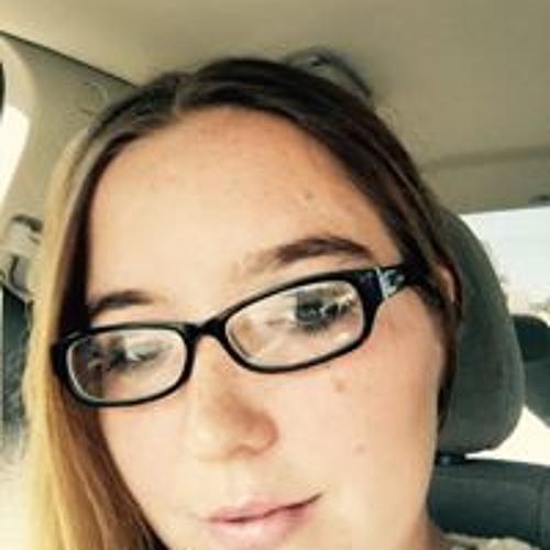 Emily Sanders's avatar