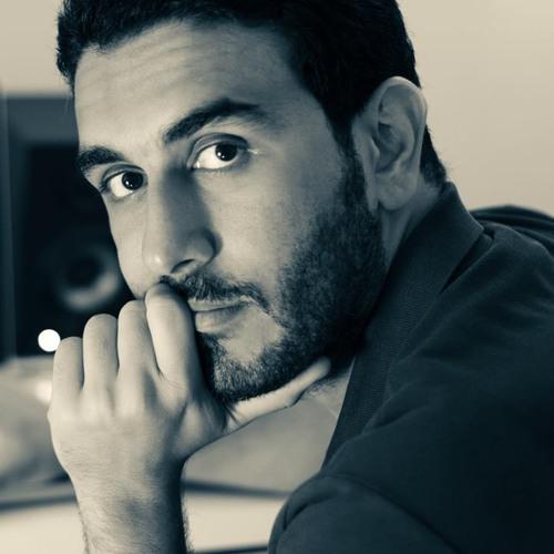Parham Haghighi's avatar