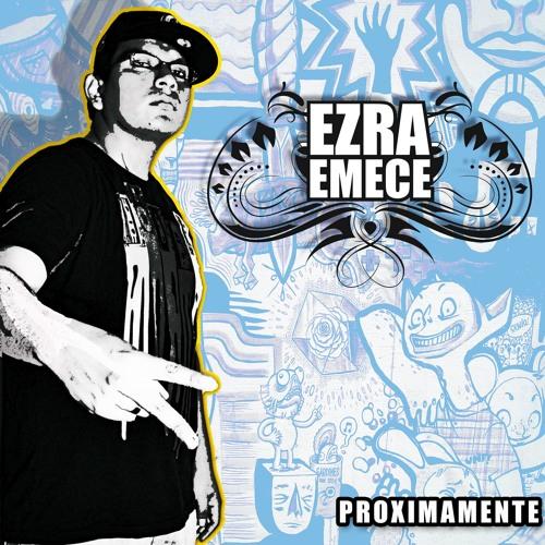 EzRa mC - InCkAs's avatar
