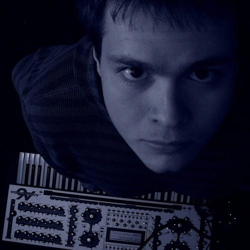 alanmarcero's avatar