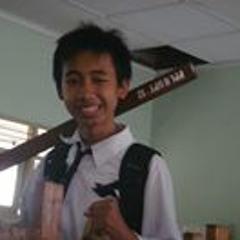 Afan Wicaksono
