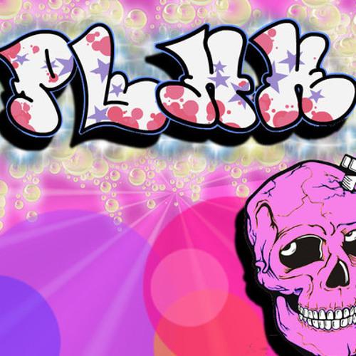 plhk's avatar
