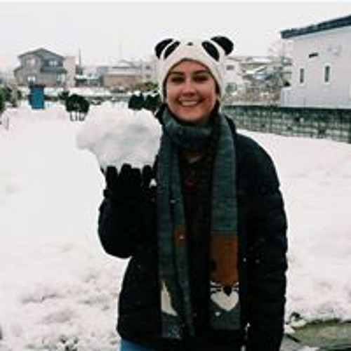 Millie Murray's avatar