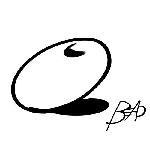 Bead's avatar