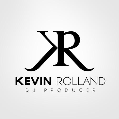 Kévin Rolland's avatar