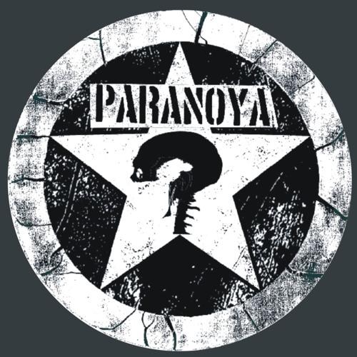Paranoya-Punk's avatar