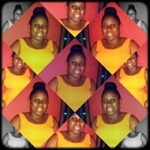 Cath Edwards's avatar