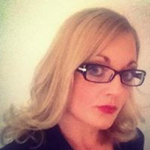 Paula Millar's avatar
