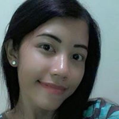 Yohanna Marthalina's avatar