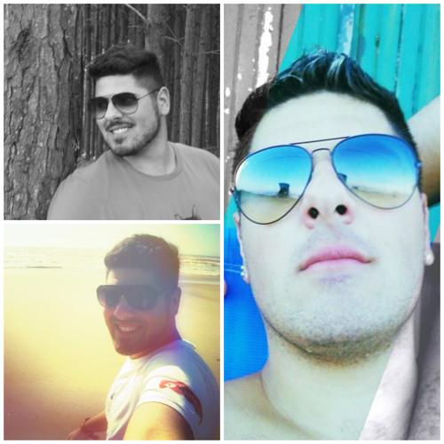 Rafael De Azevedo 1's avatar