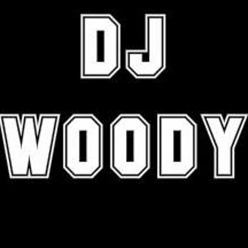 djwoody204's avatar