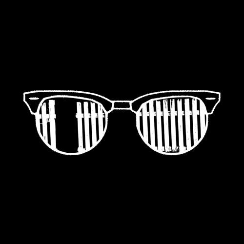 Dan Forse's avatar