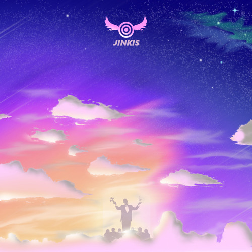 Jinkis ✨'s avatar